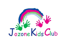 Jozone Kids Club