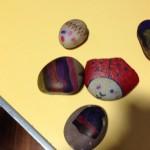 Stone bugs!!!