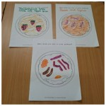 Here are our pancake designs, what would you have on yours?
