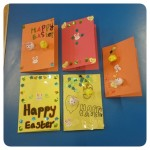 Our beautifully designed Easter Cards