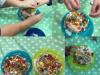 Cake Decorating Competiton