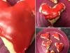 valentines-biscuits