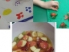 Healthy Week - Fruit Salad