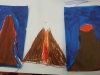 Science Week - Volcanos