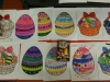 Easter Egg Colouring Competition