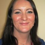 Emma Davis-Deputy Manager