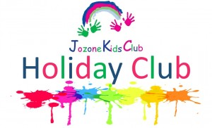 Holiday Club Pic