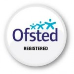 ofsted registered