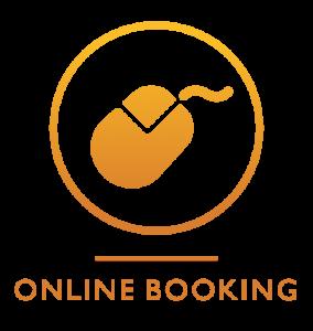 onlinebookingicon