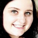 Becky Holford-Childcare Practitioner