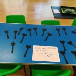 scratch art fairy wands all ready to make